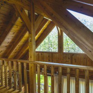 Pine Interior Mouldings